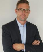 Heiser Finanzkonzepte, Tobias Heiser